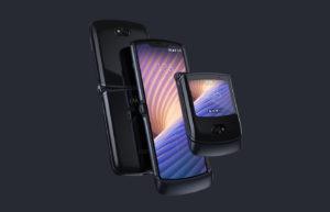 New Motorola Razr 7 1400x900x