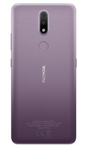 Nokia 24 DUSK Back 1028x1741x