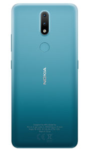 Nokia 24 FJORD Back 1028x1741x