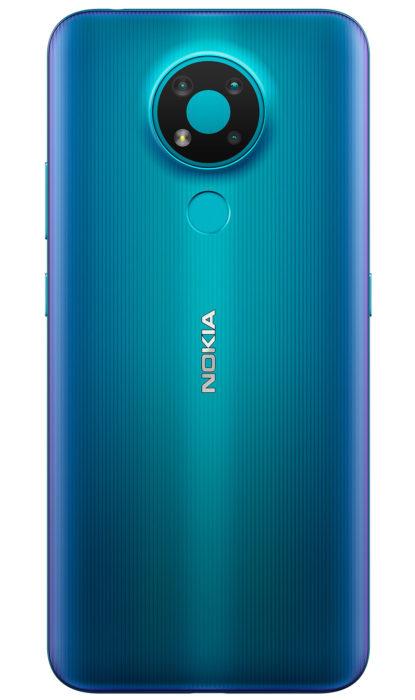 Nokia 34 FJORD Back 1105x1863x