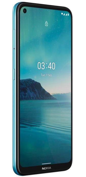 Nokia 34 FJORD RHS 45 916x1886x
