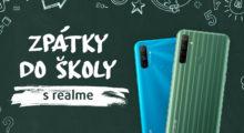 Back to School na Smarty: do školy se stylovým telefonem! [sponzorovaný článek]