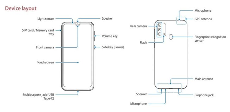 Samsung Galaxy F41 layout 1024x499 1024x499x