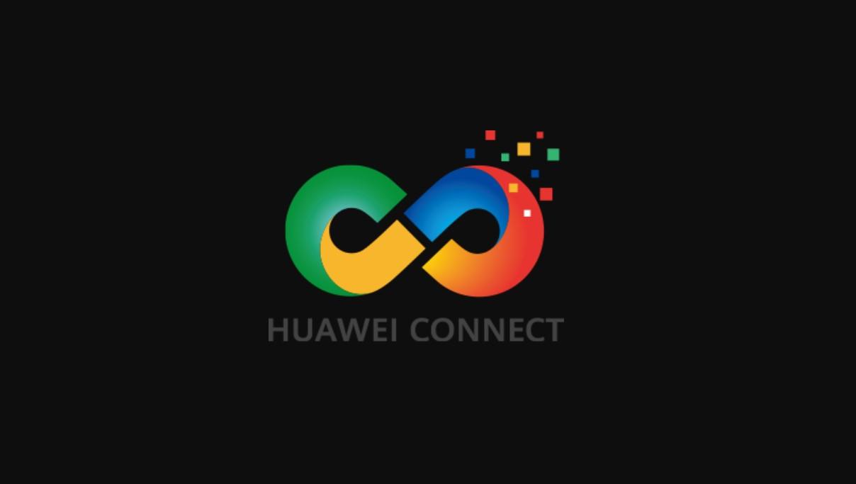 Huawei láká výrobce na svou stranu, vzniká konkurence pro Android