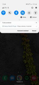 Screenshot 20200911 154825 One UI Home 1080x2340x