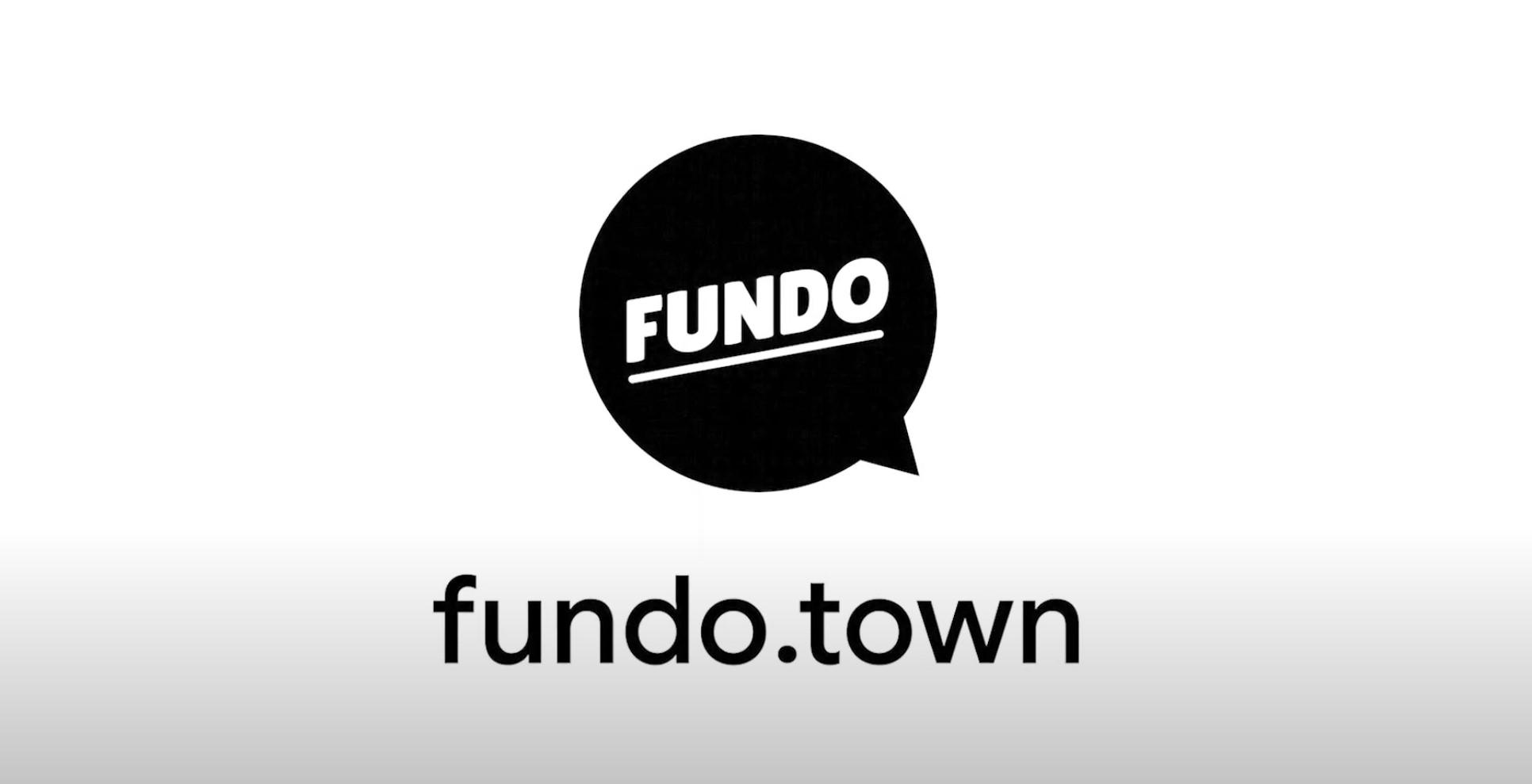 Fundo je nová služba pro (ne)placené události od Google Area 120