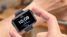 Chytré hodinky a sluchátka v jednom? Právě to si nyní můžete koupit! [sponzorovaný článek]