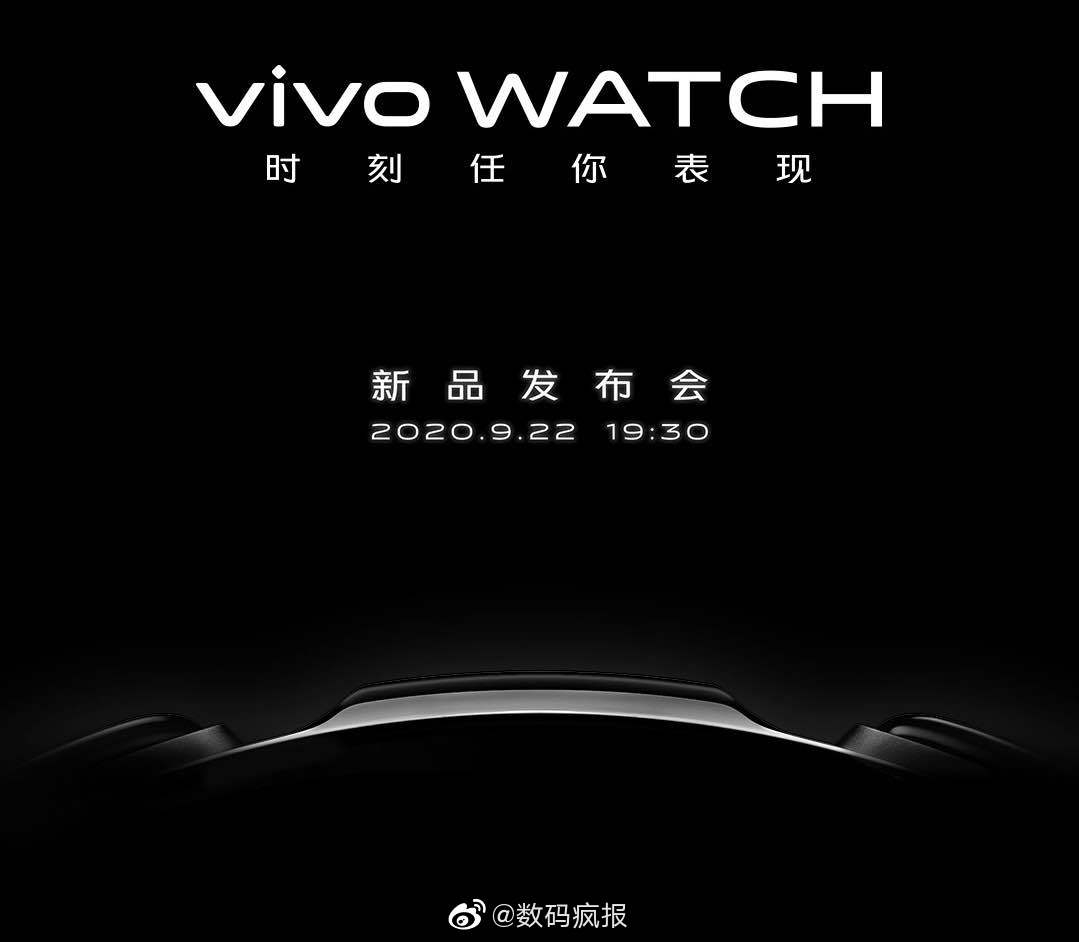 Vivo Watch 1 1079x942x