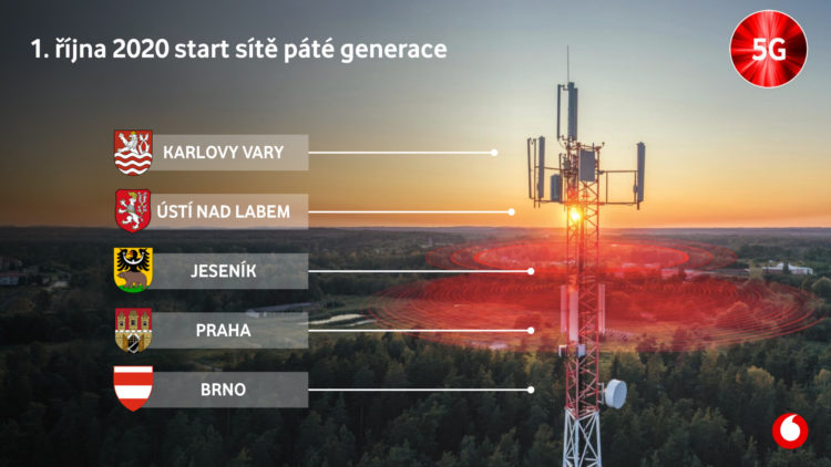 Vodafone spusteni 5G 3499x1968x