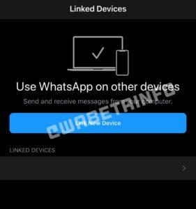WA Linked Devices IOS 1199x1280x