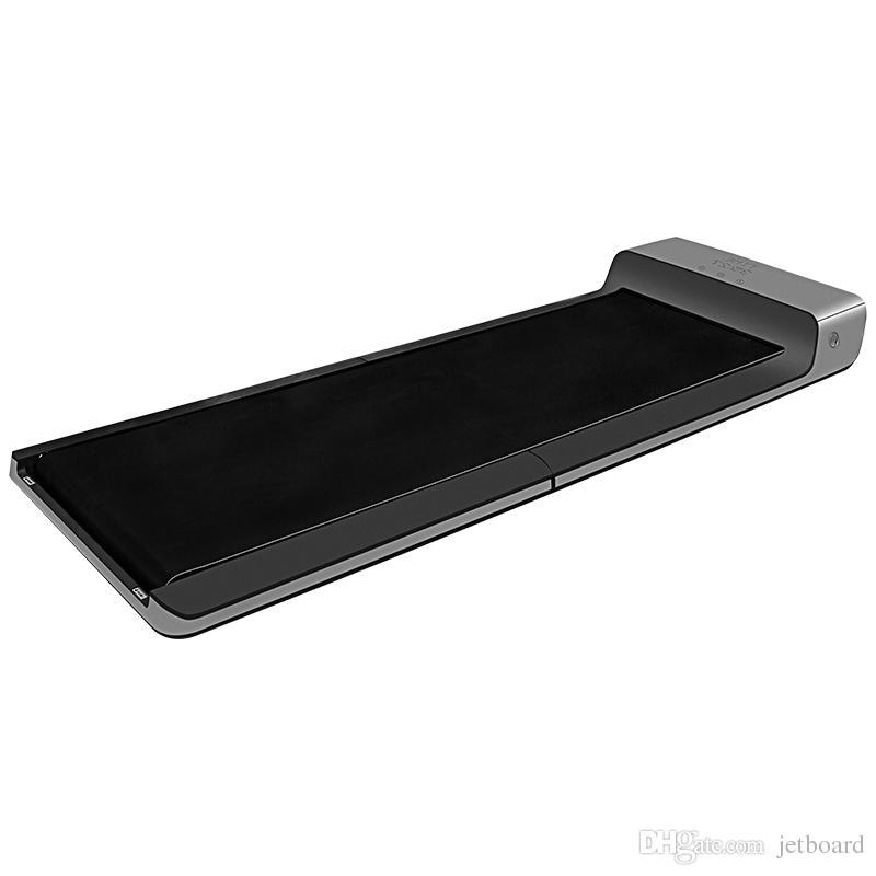 Xiaomi představuje WalkingPad Mini