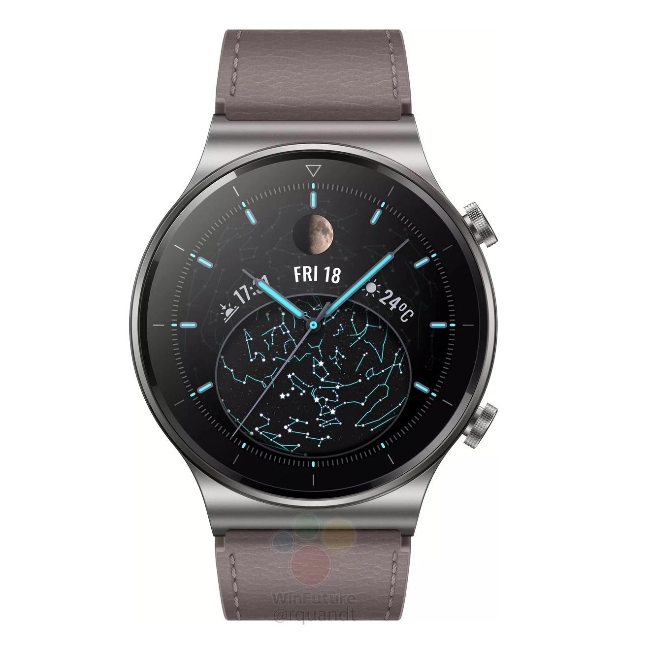 Watch GT2 Pro 1 1320x1320x