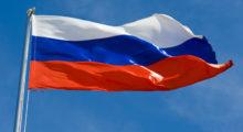 Rusko zřejmě donutí Apple a Google snížit provizi na aplikacích