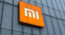 Reklamy v MIUI? Xiaomi potvrzuje umisťování bannerů přímo do systému