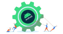 Podpora mobilů s Androidem se může prodloužit na 4 roky