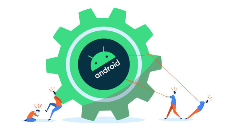 android developer 1200x675x