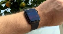 EU chystá legislativu, která donutí Apple zpřístupnit NFC pro placení