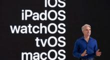 """Apple povolil herní streamovací služby v App Store s velkým """"ale"""""""