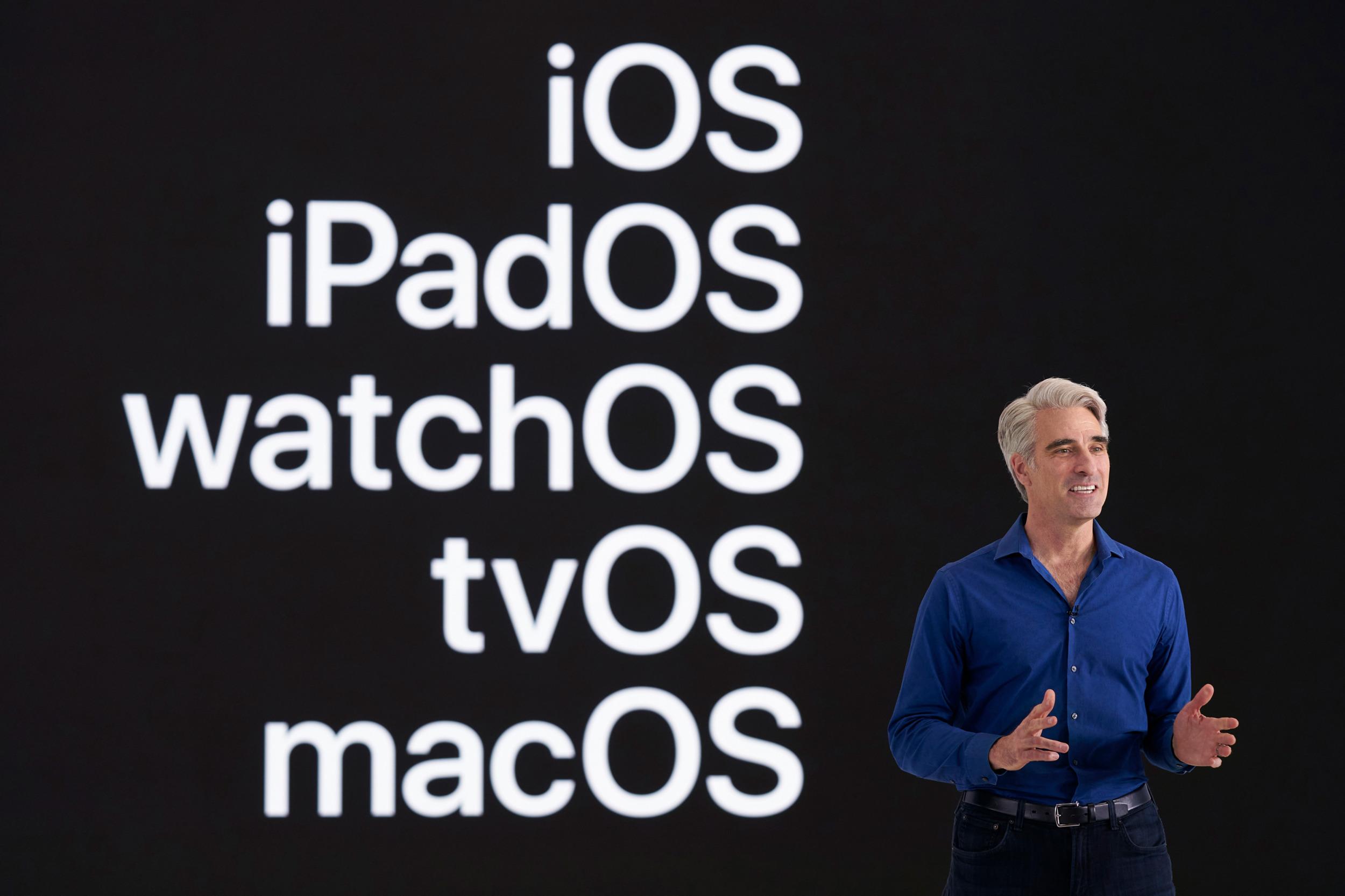 Apple má něco představit 8. září skrz tiskovou zprávu