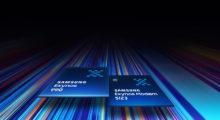 Exynos 1080 zamíří do top modelů, první k Vivo