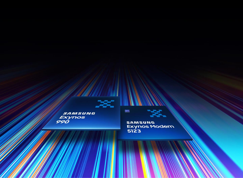 Procesory Exynos se údajně chystají do telefonů Xiaomi a Oppo již příští rok