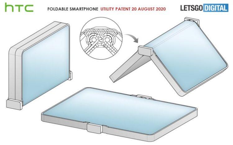 htc opvouwbare smartphone 770x481 770x481x