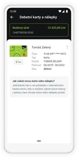 https wwwairbankcz data ml 321 google pay 101 33f4ca63 403a680e8ae7e7759b3038bfa0911106 160x320x