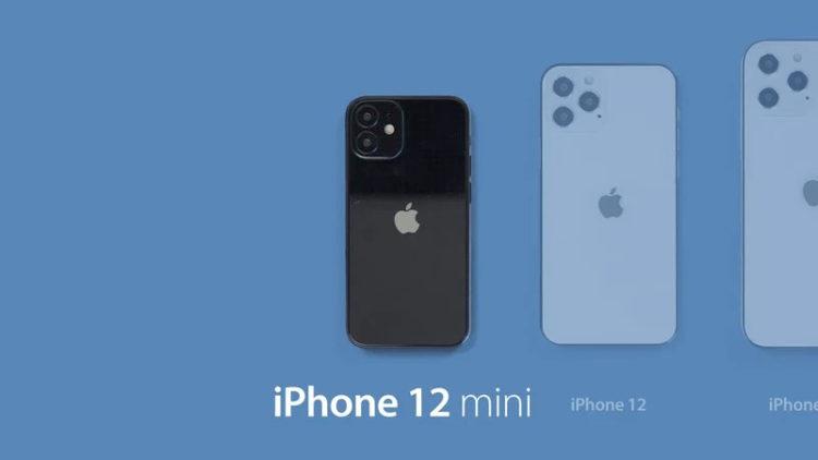 iPhone 12 Mini Article 800x450x