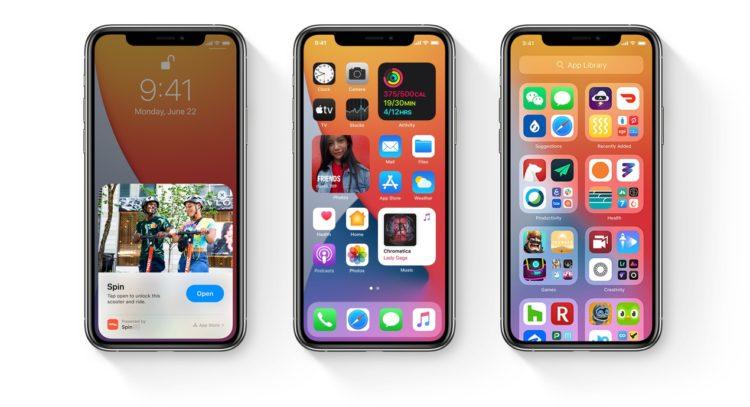 ios14 apple1 1270x690x