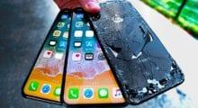 Apple upravil ceník oprav a přidal nové modely