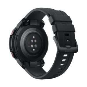 kanon ID图 black 黑色背面 RGBPSD 20200723F 800x800x