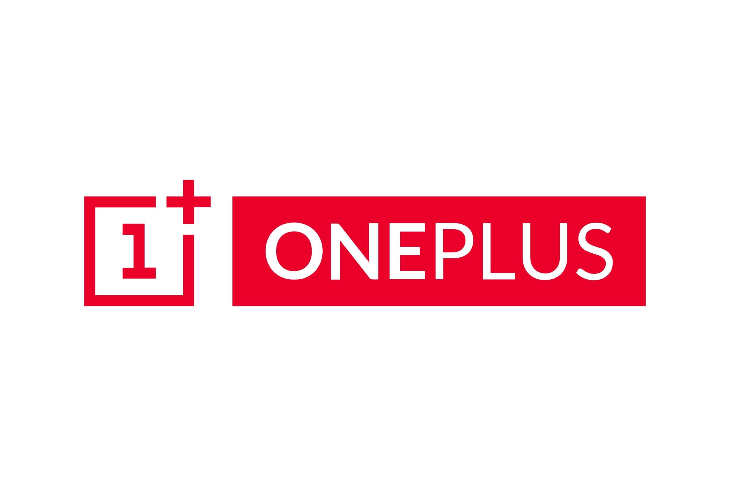 OnePlus přichází o jednoho spoluzakladatele [aktualizováno]