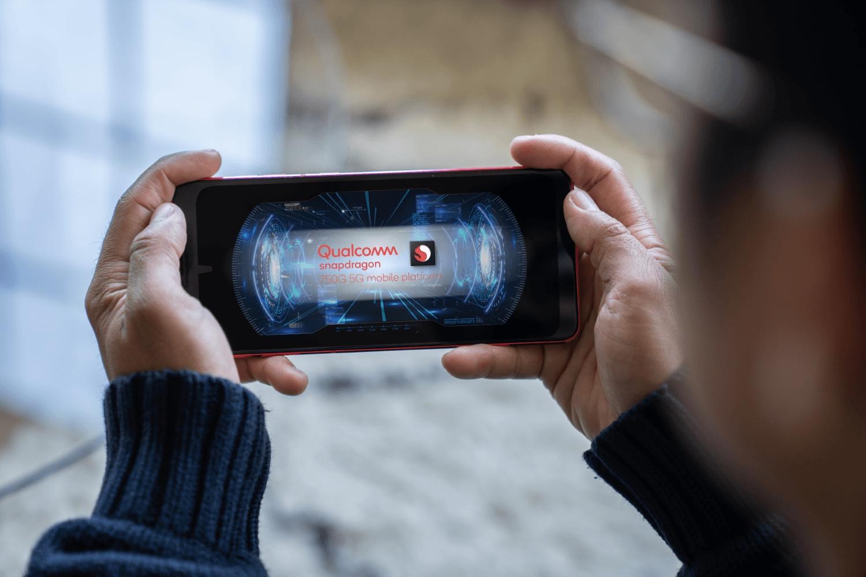 Více než 70 % uživatelů pro hraní her upřednostňuje mobil před počítačem nebo konzolí