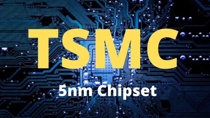 tsmc 5nm 696x392x