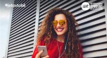Vodafone učitelům nabízí neomezený tarif a internet na doma
