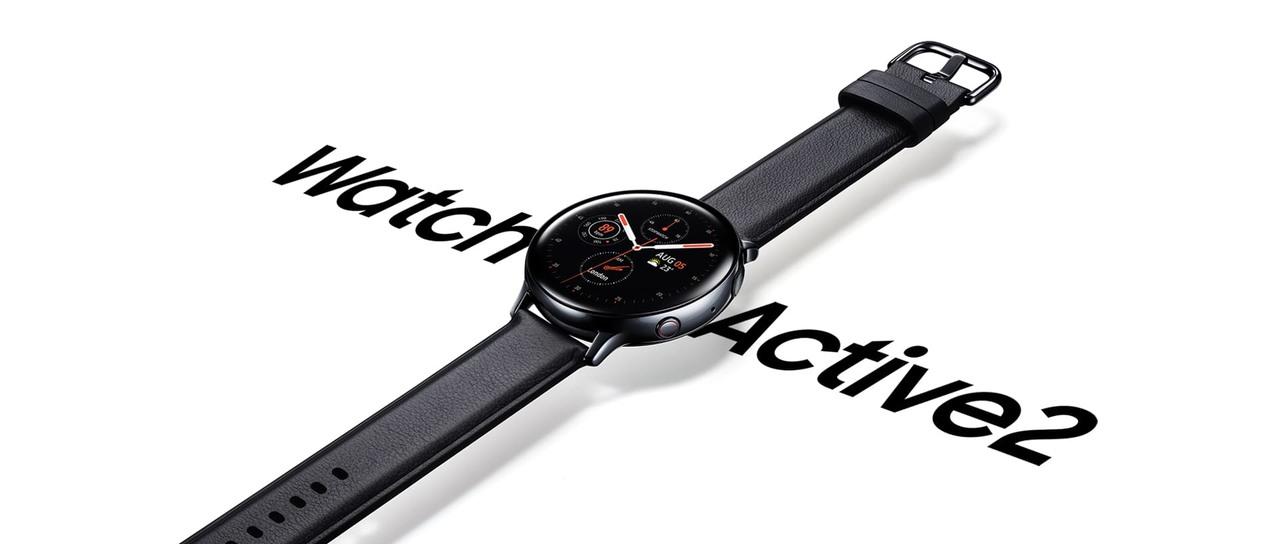 watch1 1280x544x