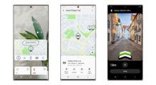 Samsung SmartThings Find – nová služba, která pomůže lokalizovat zařízení Galaxy