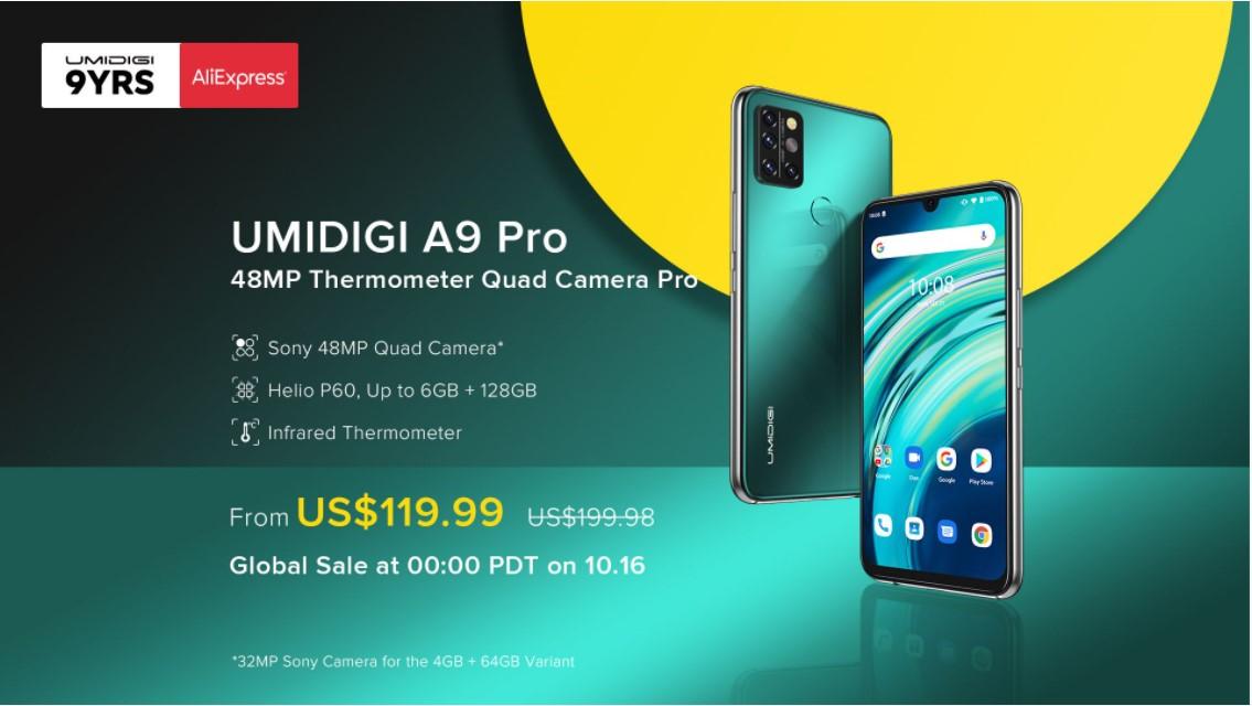 A9 Pro 1 1135x640x
