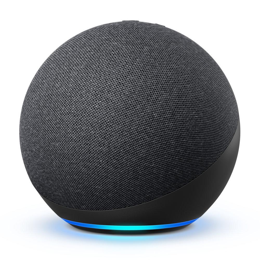 Amazon Q3 2020 1 1000x1000x