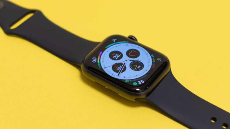 Apple Watch SE 1 6000x3368x