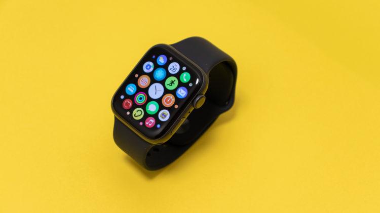 Apple Watch SE 16 6000x3368x