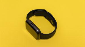 Apple Watch SE 17 6000x3368x