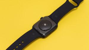 Apple Watch SE 8 6000x3368x