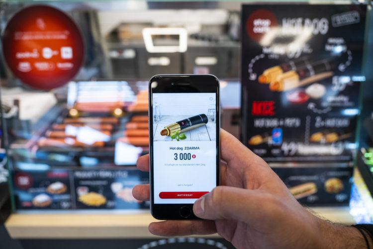 Benzina Aplikace 3 2400x1602x