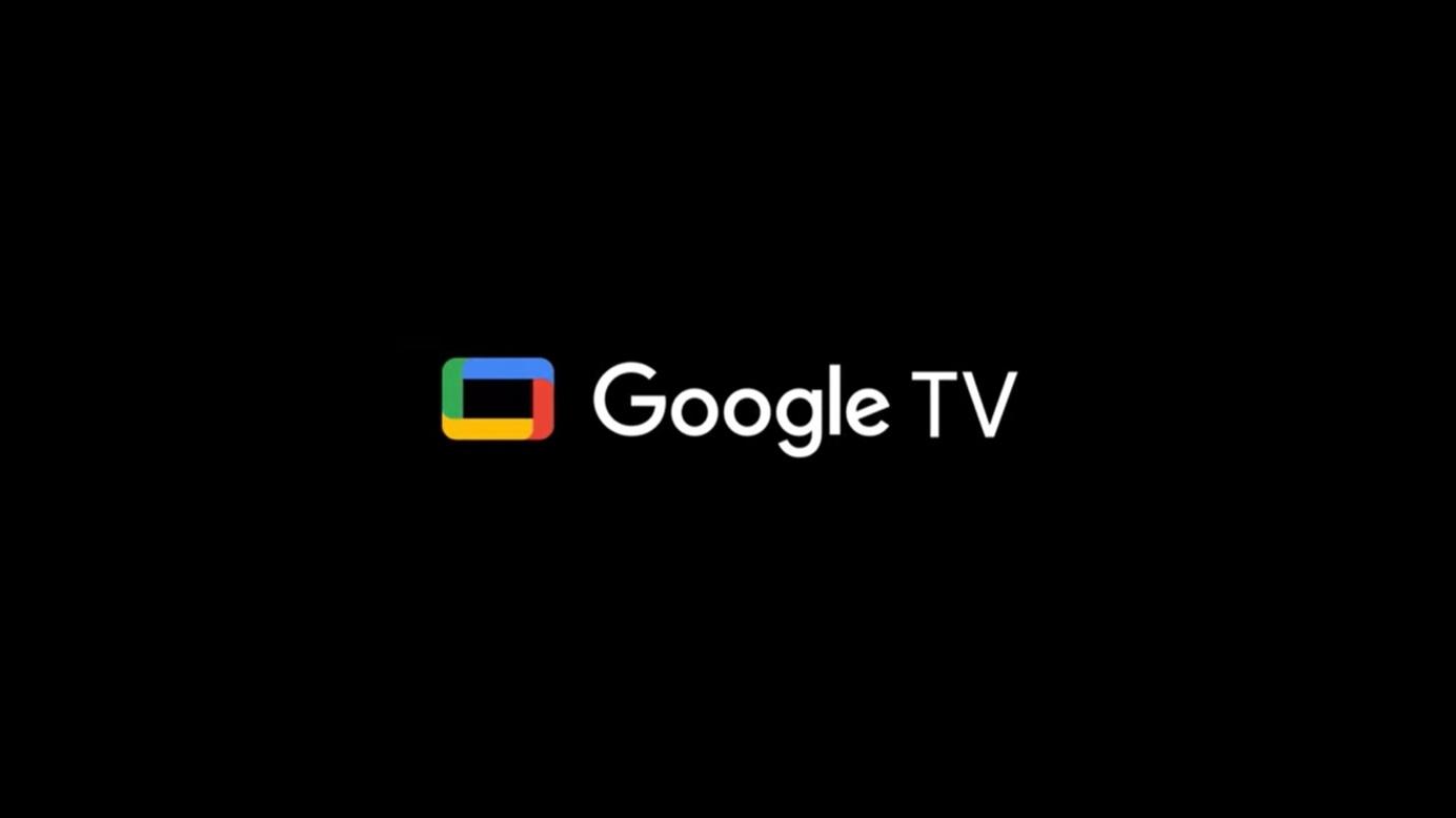 Aplikace Google Play Movies změní název i podobu