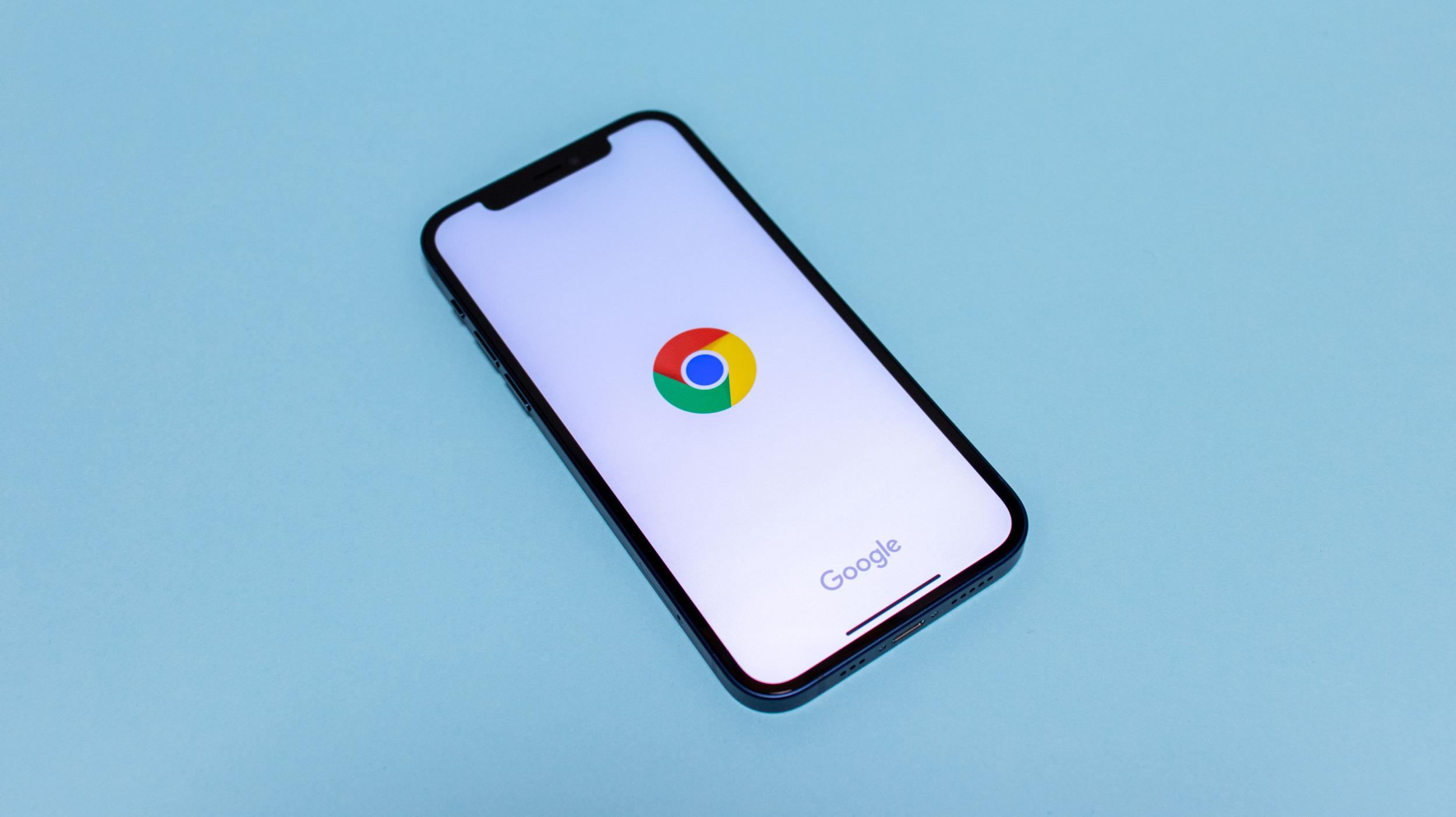 Chrome získá možnost zamknout anonymní karty na Androidu [aktualizováno]