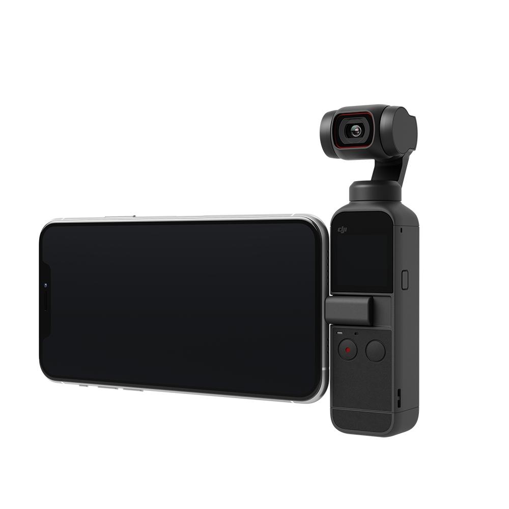 DJI Pocket 2 4 1000x1000x