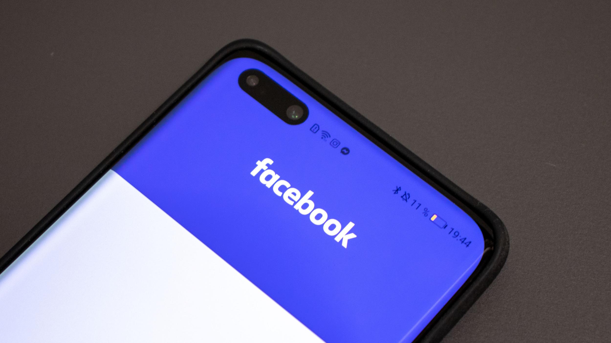 Jak nainstalovat Facebook a Messenger do nových Huawei telefonů [návod]