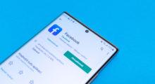 Aplikace Clubhouse bude mít konkurenci od Facebooku