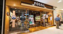 Fossil má novou levnější řadu hodinek Gen 5E